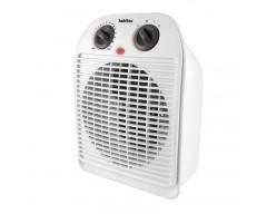 Calefactor habitex vertical 2000w e363