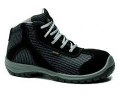 Botas fal training top 03 goretex