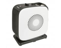 Calefactor habitex ceramico hq364 1500w