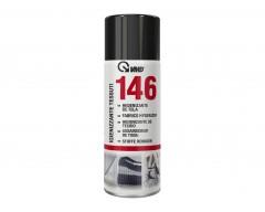 Spray higienizante telas covd 19 vmd 146