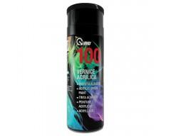 Spray vmd 400ml