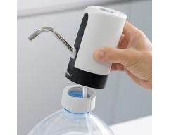 Dispensador de agua automatico recarg.