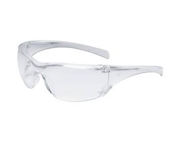 Gafas proteccion 3m pc incolora ar virtua cl 71512-00000m