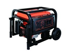 Generador genergy gasolina mod.ezcaray