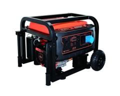 Generador gasolina genergy mod.baqueira