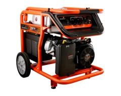 Generador genergy aneto 5500w 230v gasolina