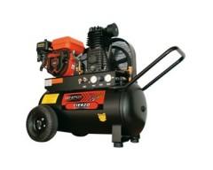 Motocompresor genergy gas cierzo