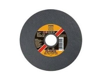 Disco caballito 80eh 178-3.2 a24sg corte metal