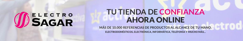 ElectroSagar